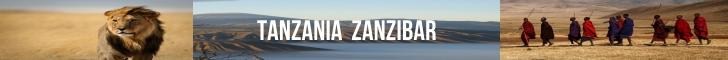 http://planetescape.pl/kraj/tanzania-i-zanzibar/