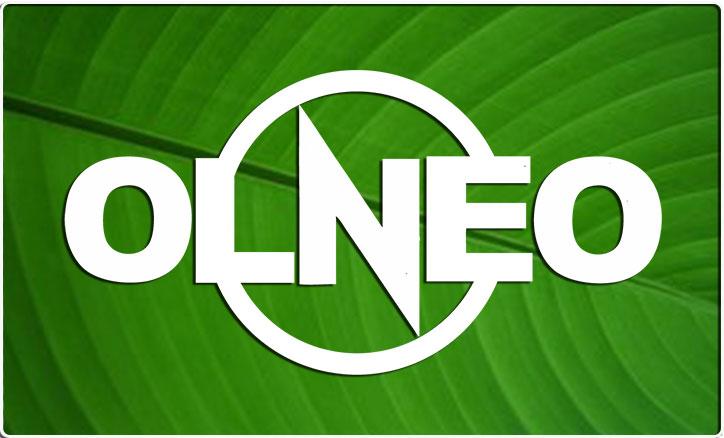 olneo logo